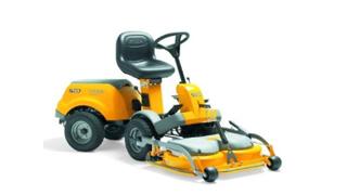 Stiga Lawn Mower