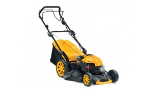 Stiga Lawnmower