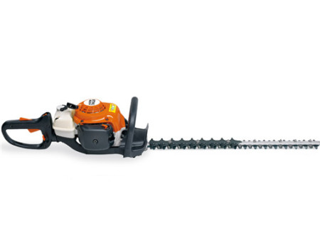 stihl hs 45 hedge trimmer a19 garden machinery. Black Bedroom Furniture Sets. Home Design Ideas