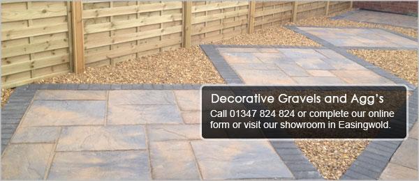 garden-gravels