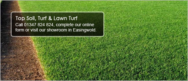 top-soild-and-lawn-turf