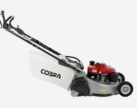 LM5360 HXAR