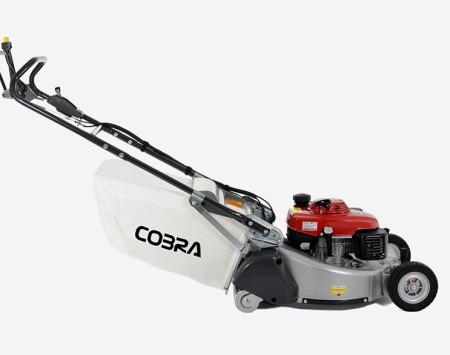 LM5360 HXAR PRO