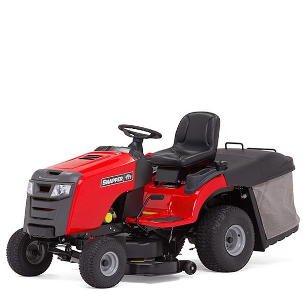 Snapper Lawn Mower Seat : Snapper rpx lawn mower a garden machinery