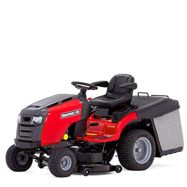 Snapper Rxt300 Lawn Mower A19 Garden Machinery